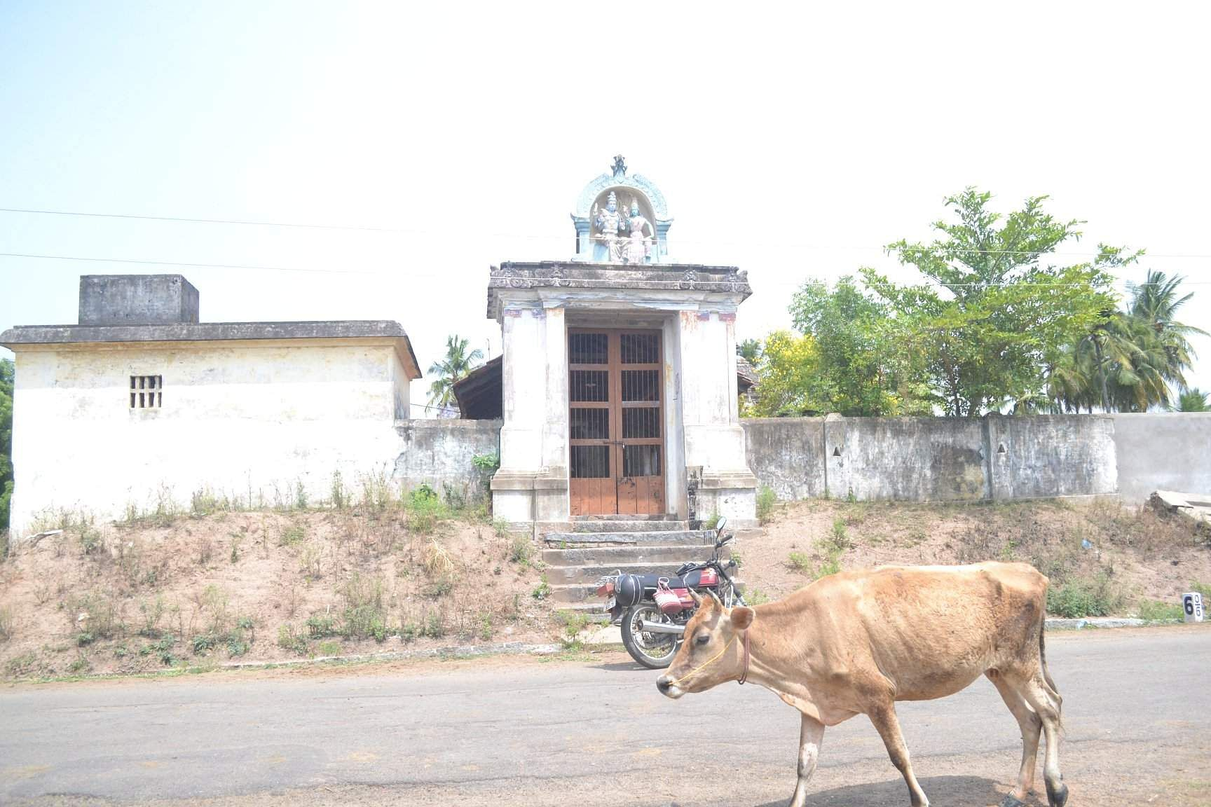 siva-temples-25