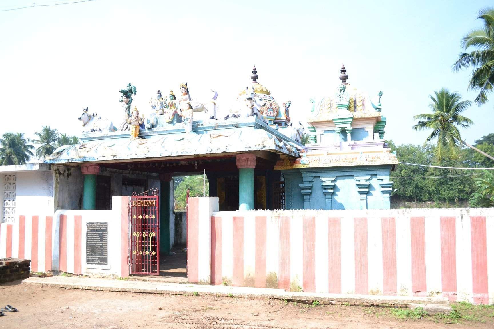 siva-temples-3