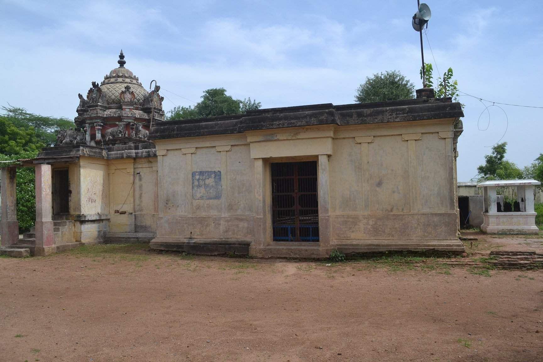 siva-temples-4