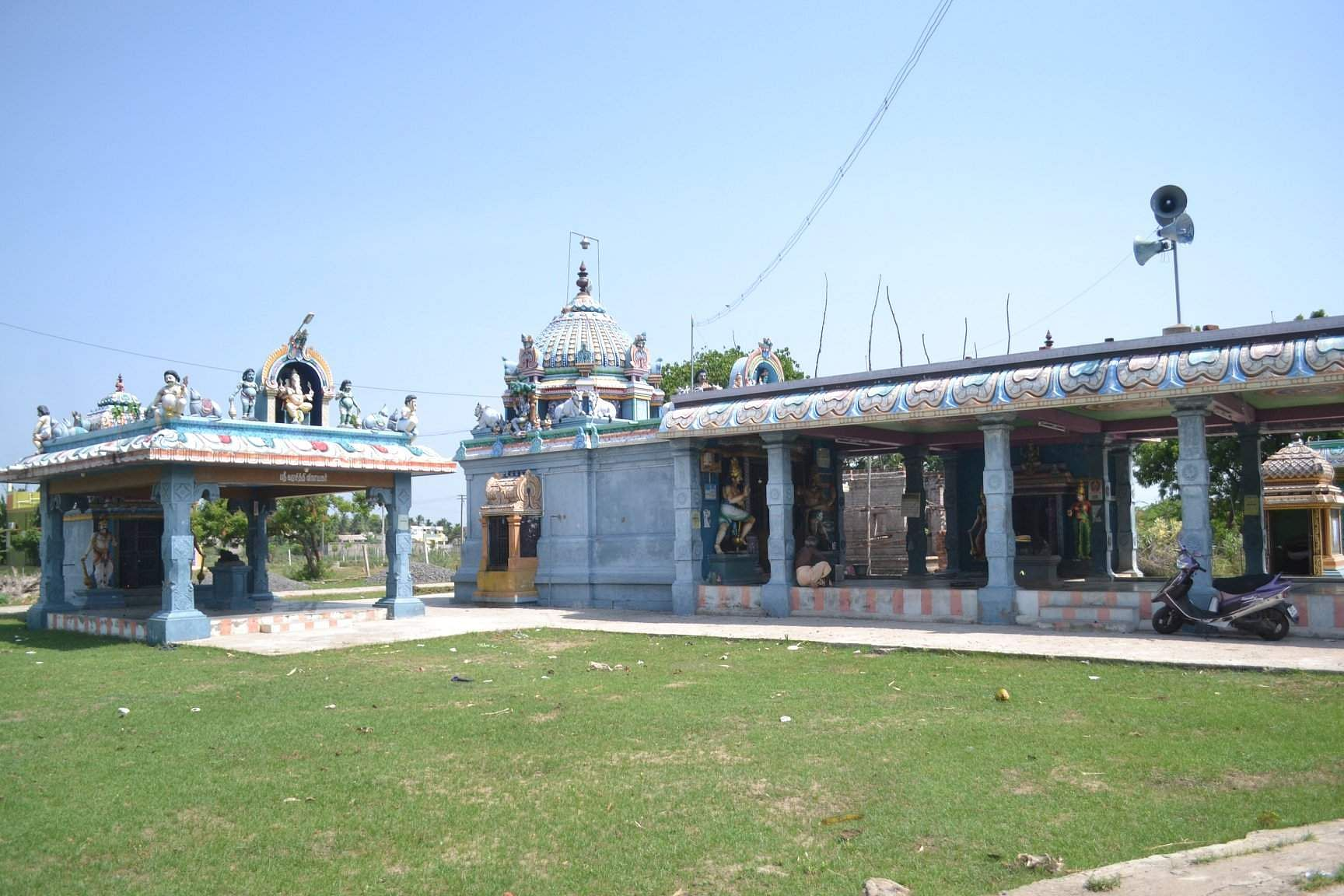 siva-temples-5