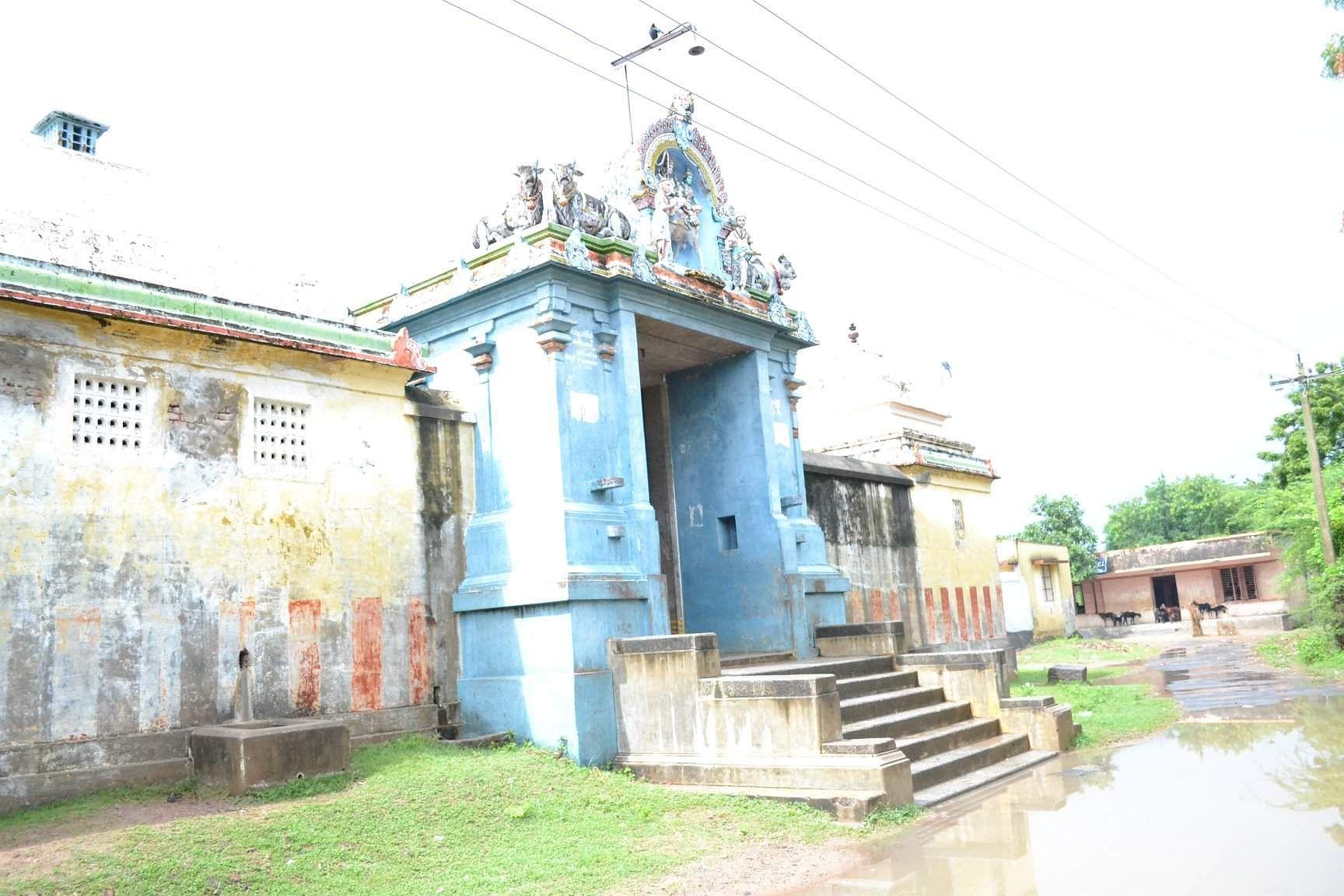 siva-temples-7