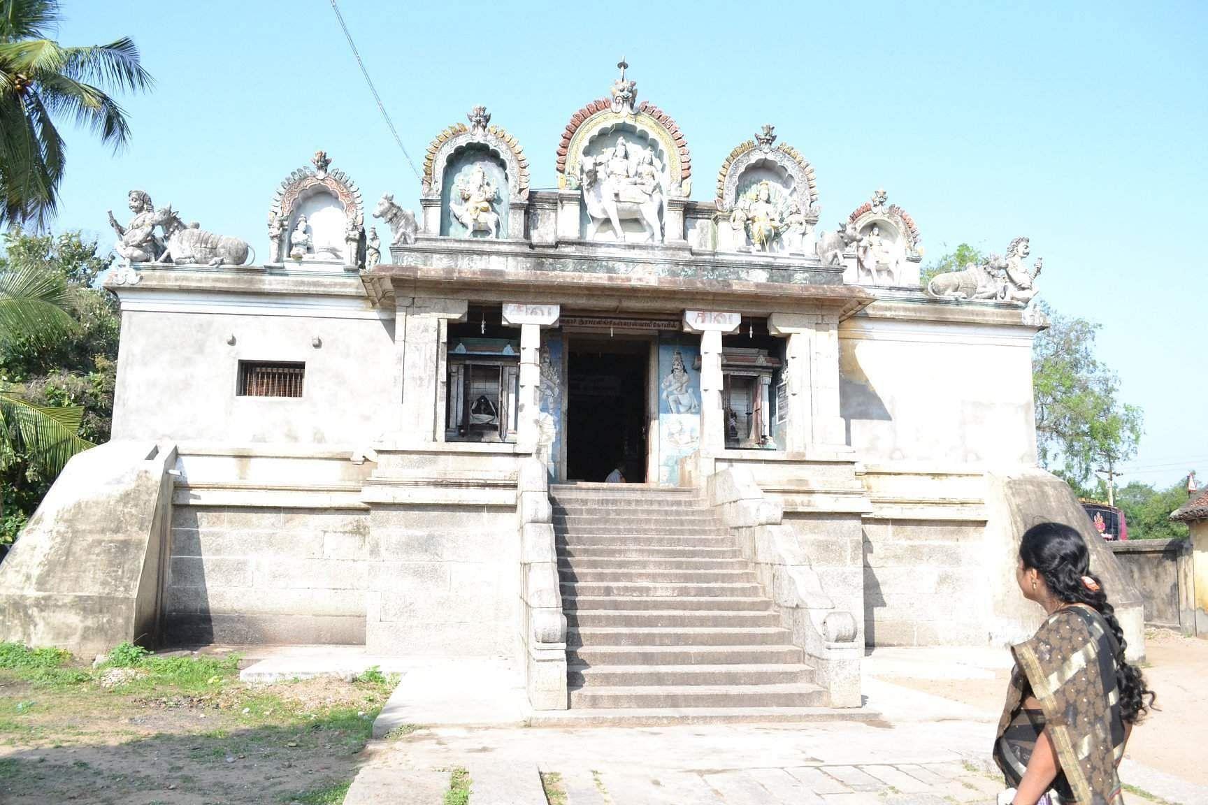 siva-temples-8