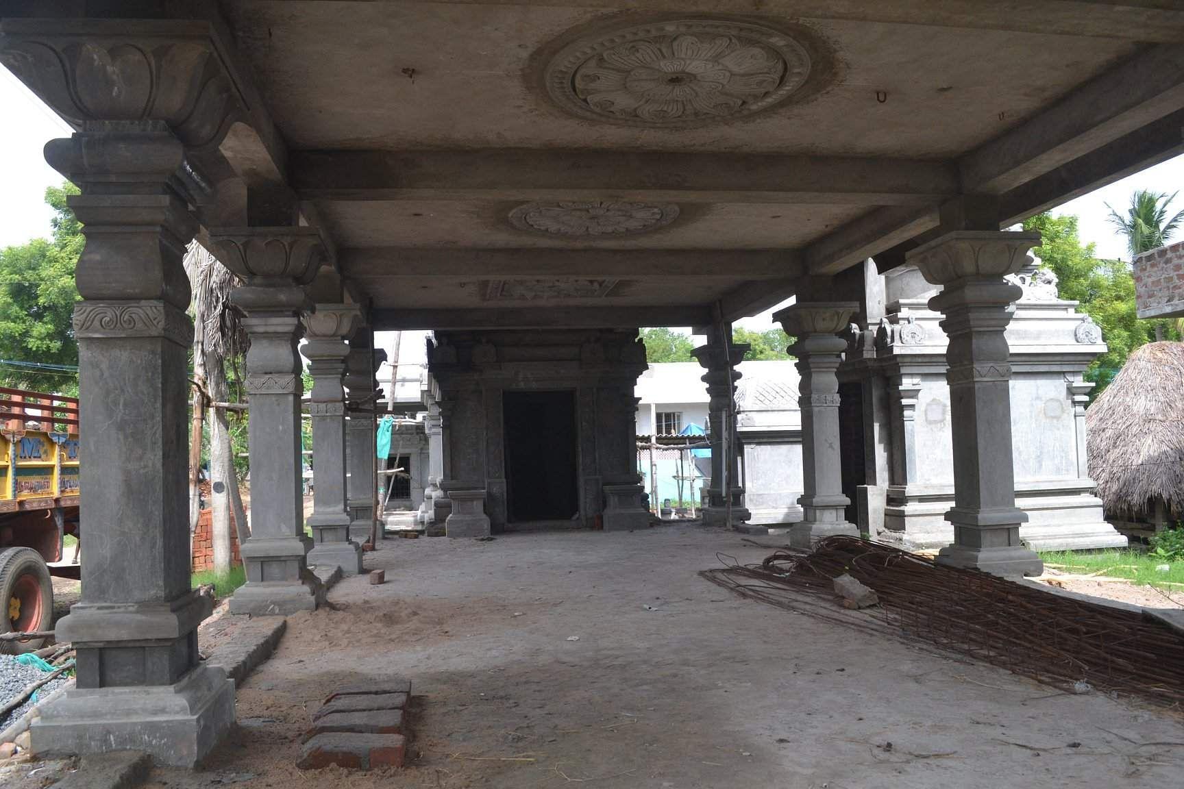 siva-temples-9