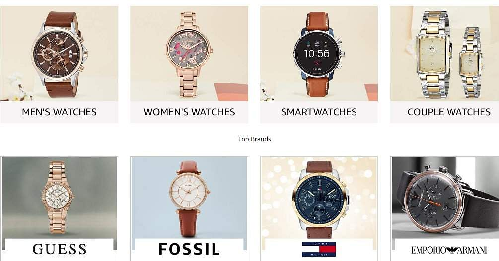 top_brand_designer_watches