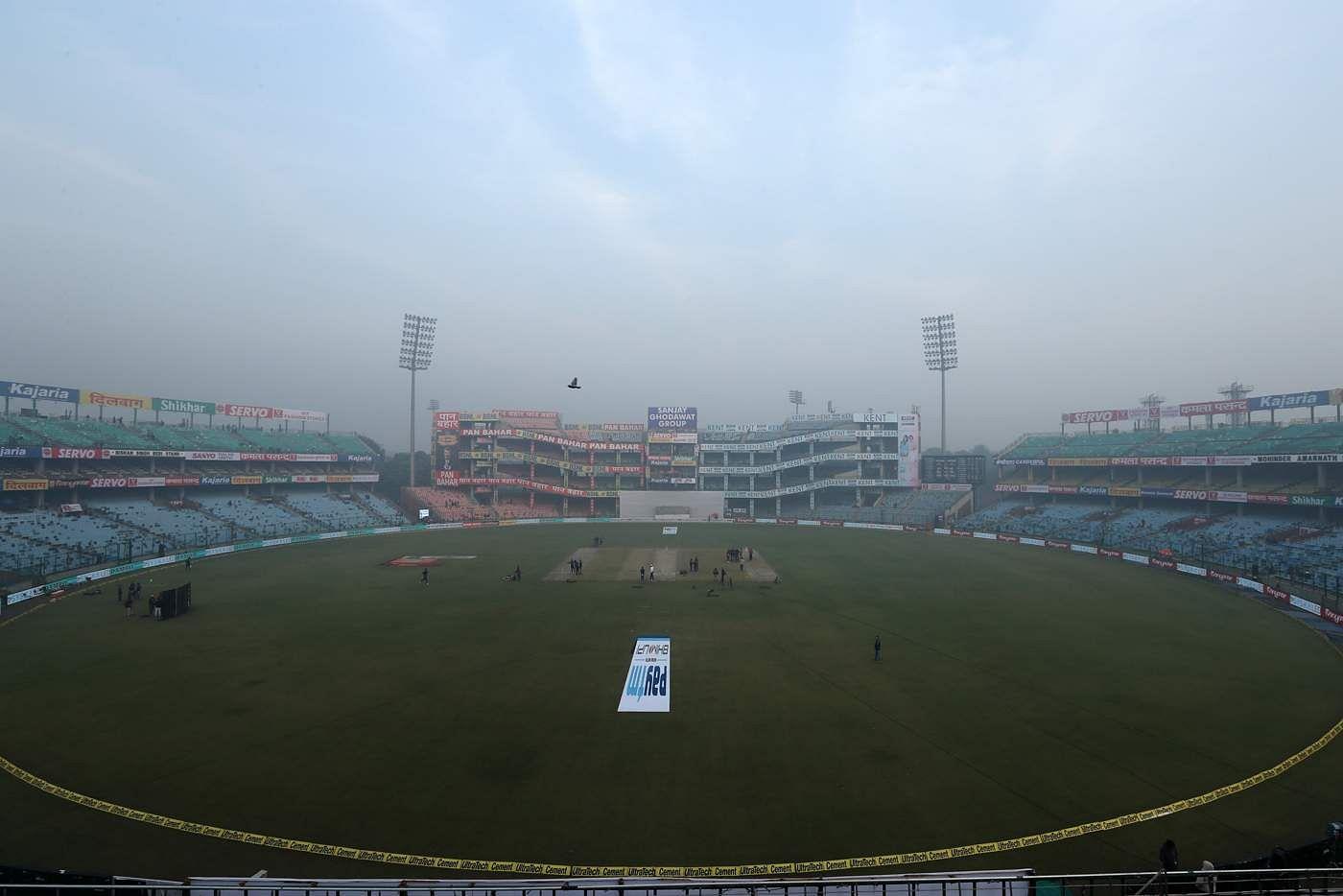 delhi_cricket_statdium1