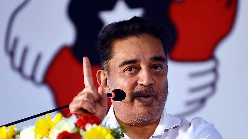 kamal requests modi to stop banner culture
