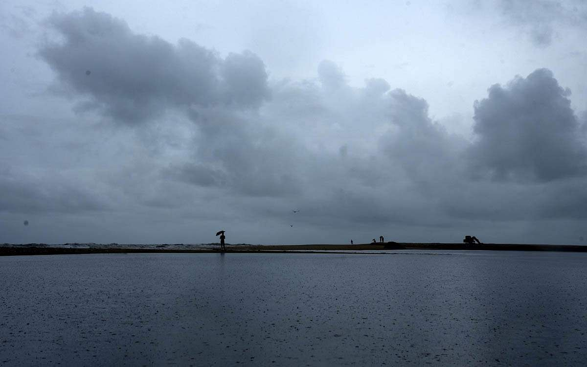 rains-10
