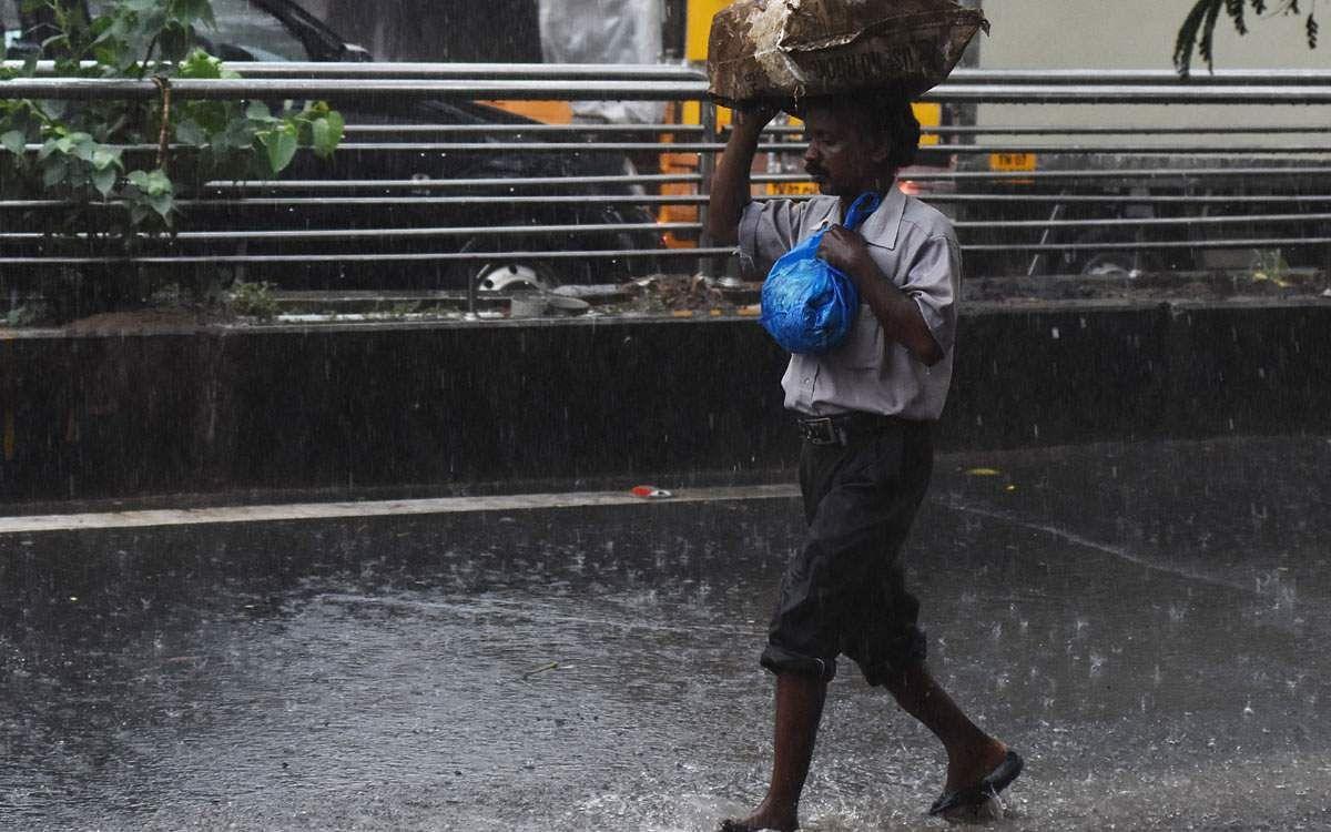 rains-5