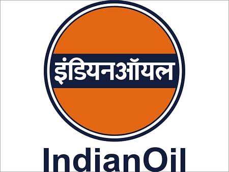 indianoil073252