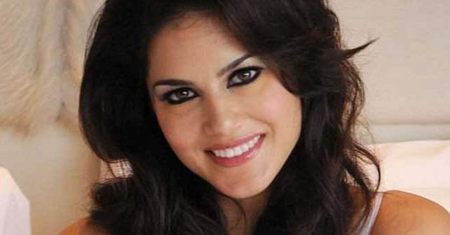 Sunny Leone cancels musical performance
