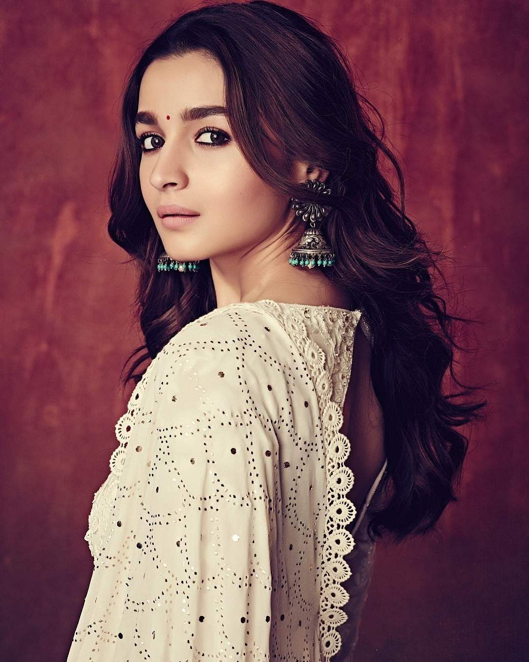 alia bhatt real photos