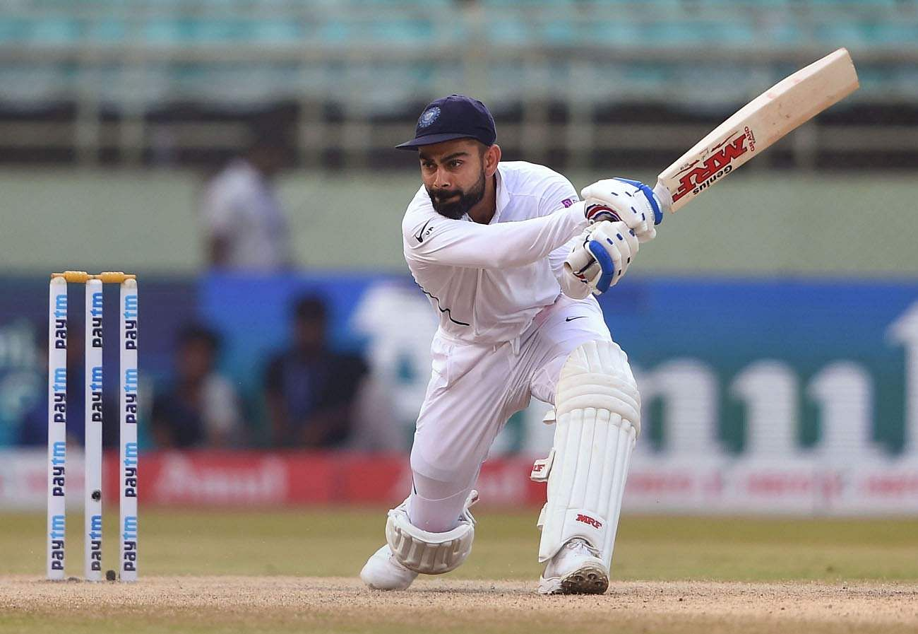 India_vs_South_Africa-1