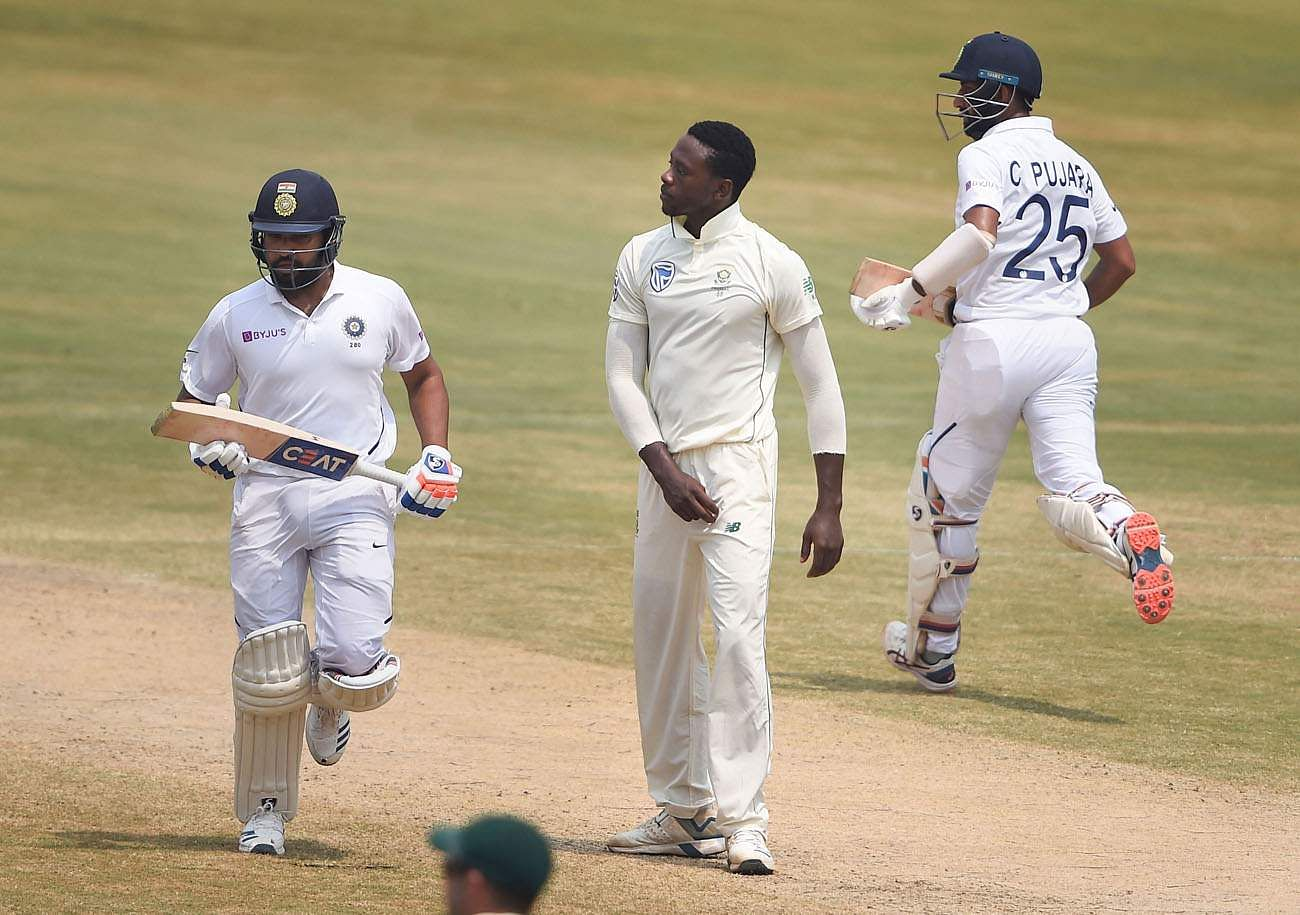 India_vs_South_Africa-15