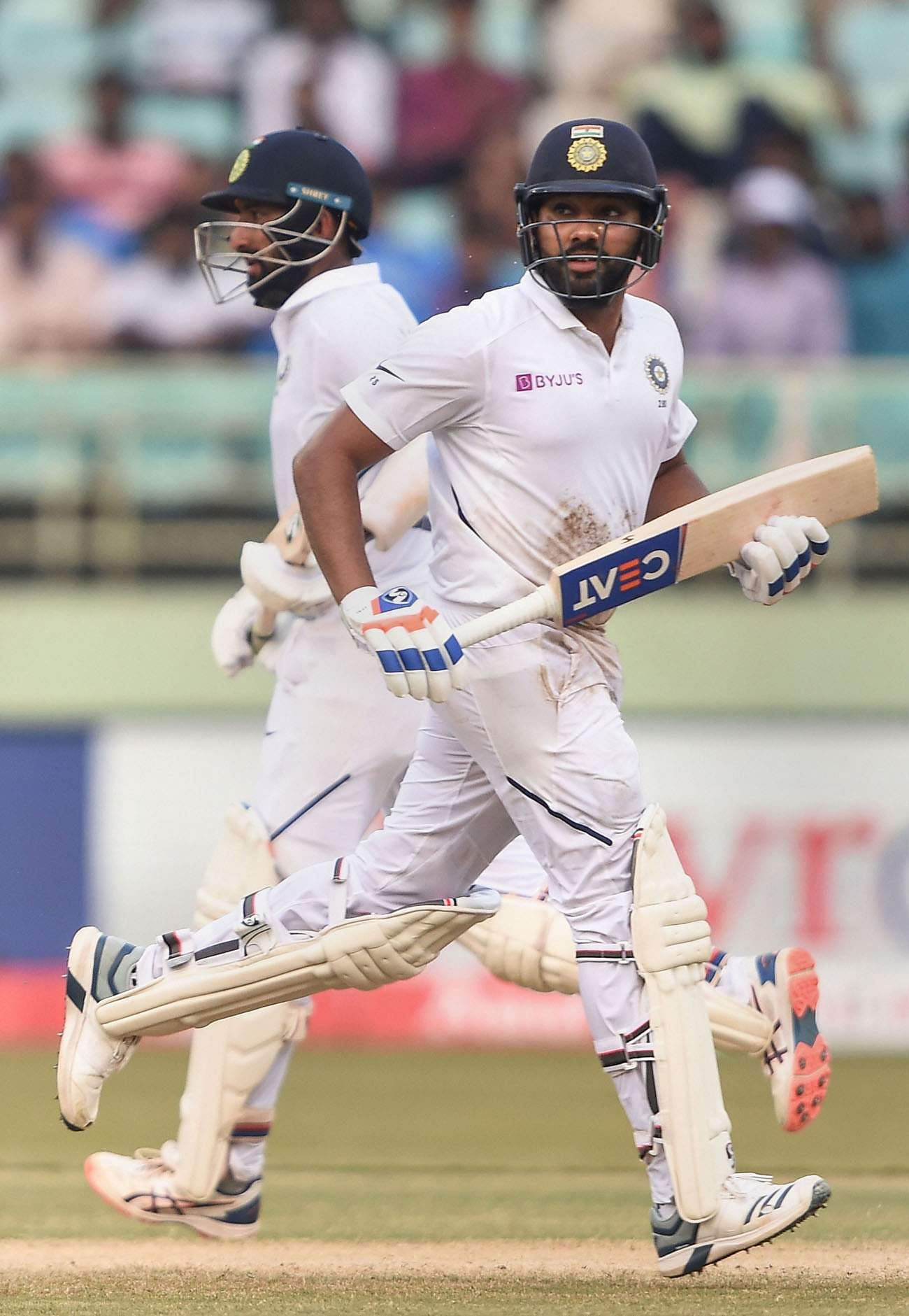 India_vs_South_Africa-16