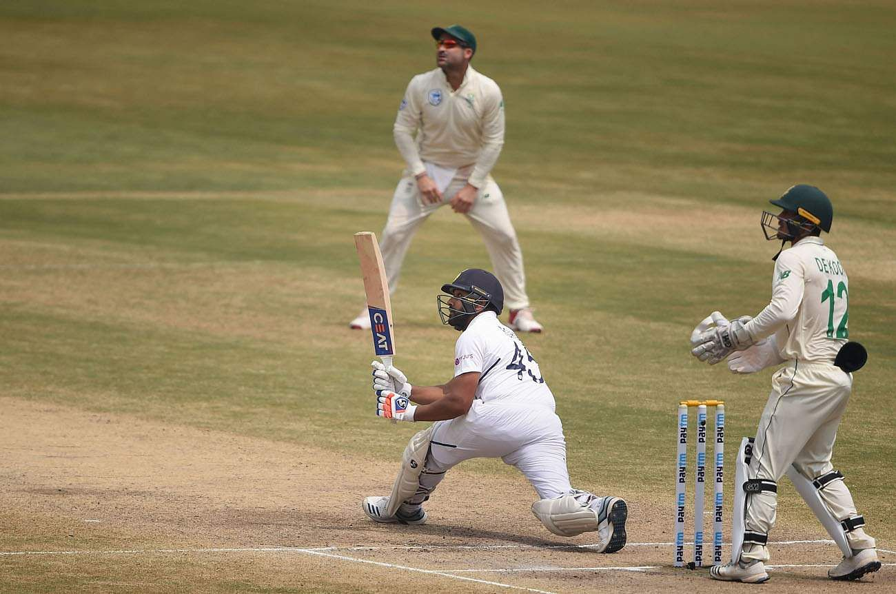 India_vs_South_Africa-17