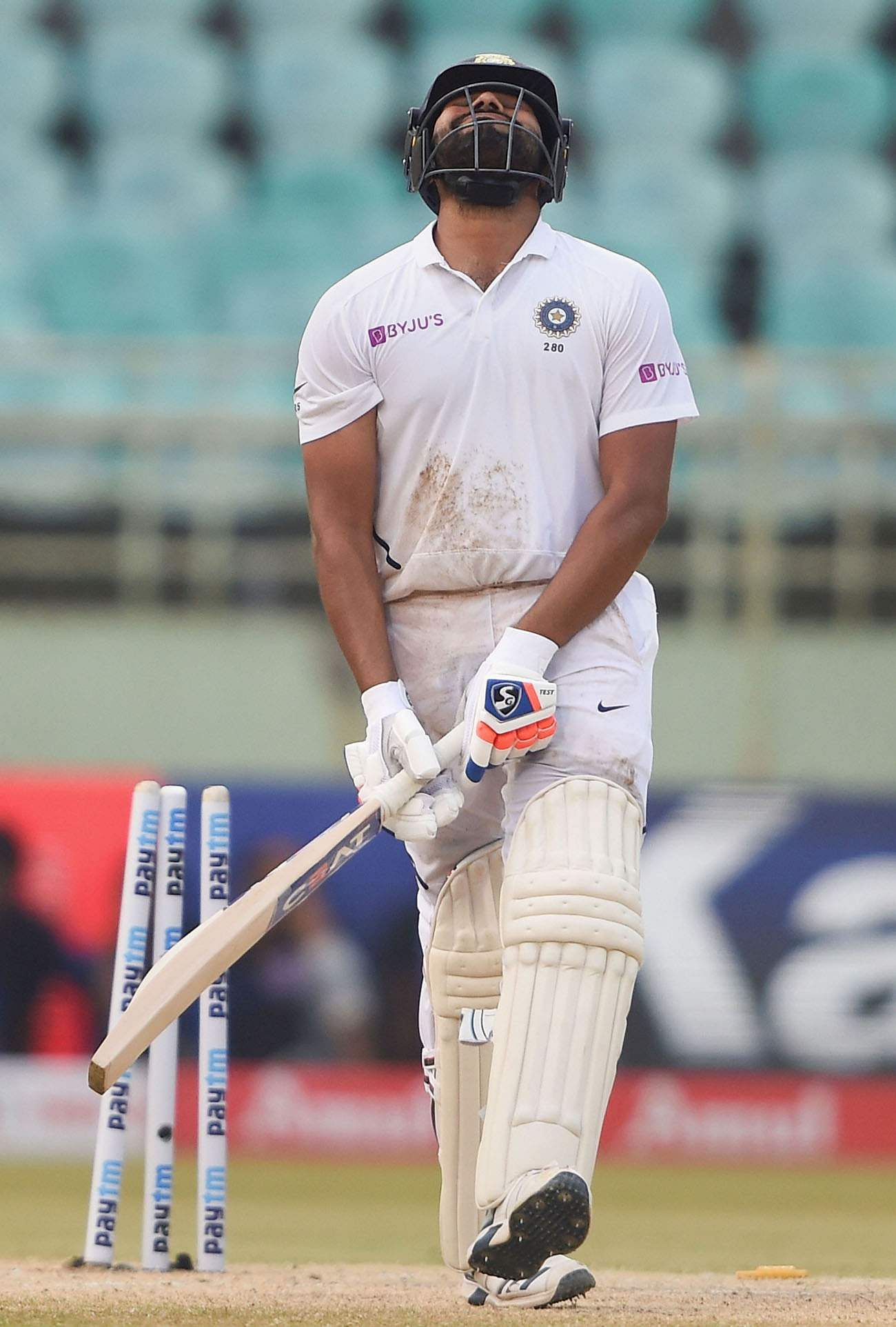 India_vs_South_Africa-18