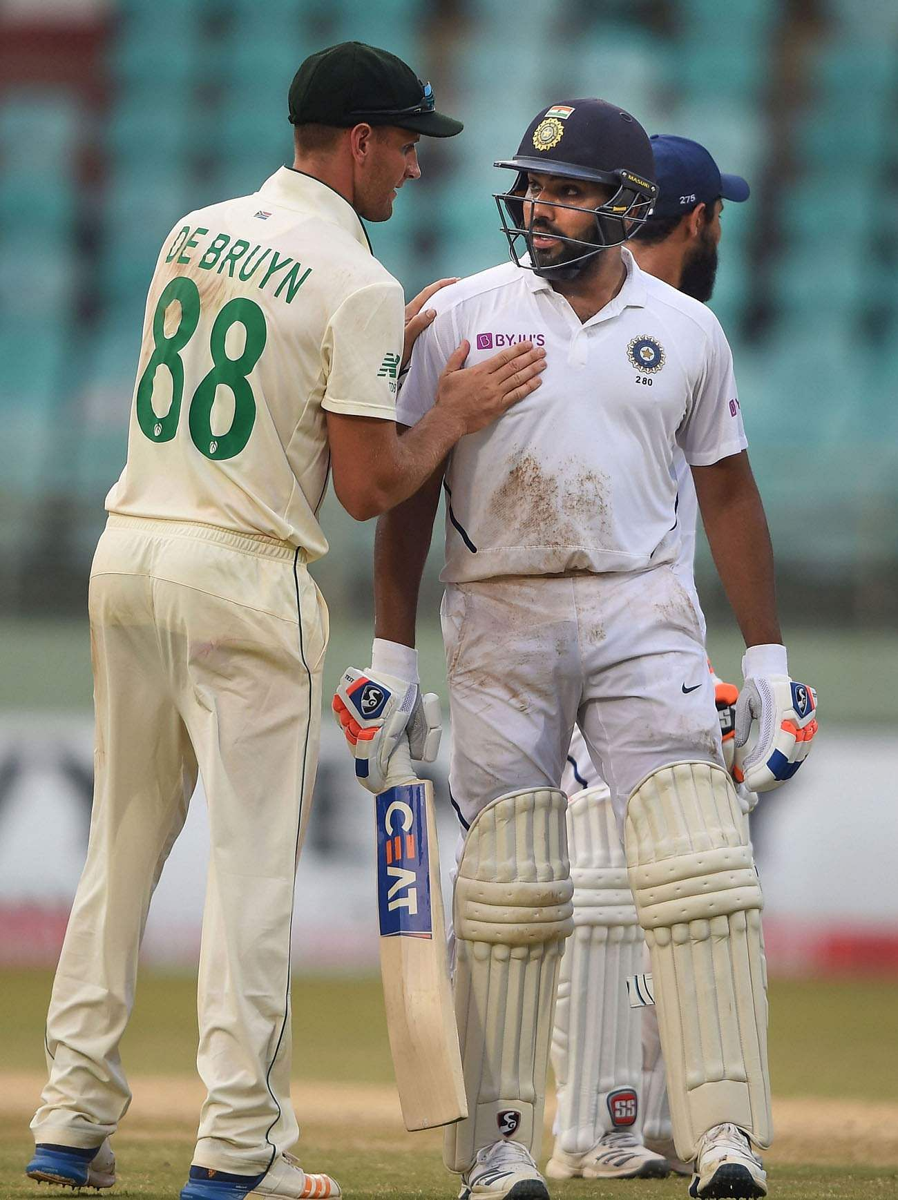 India_vs_South_Africa-20