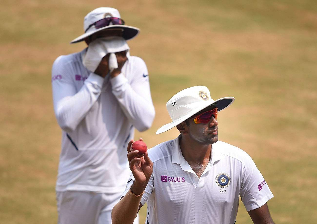 India_vs_South_Africa-23