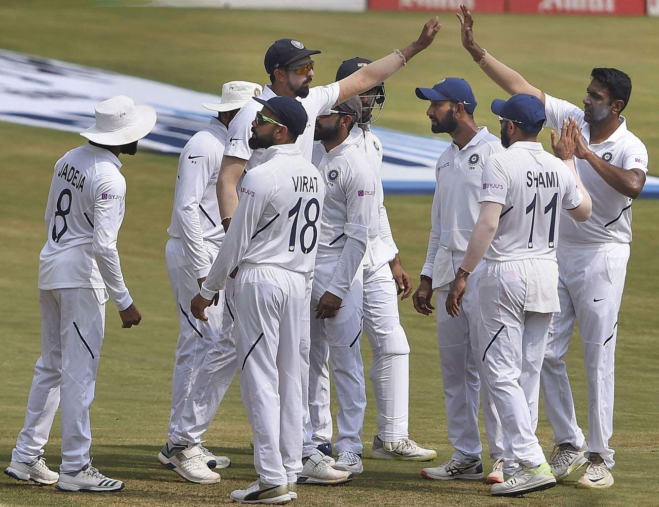 India_vs_South_Africa-25
