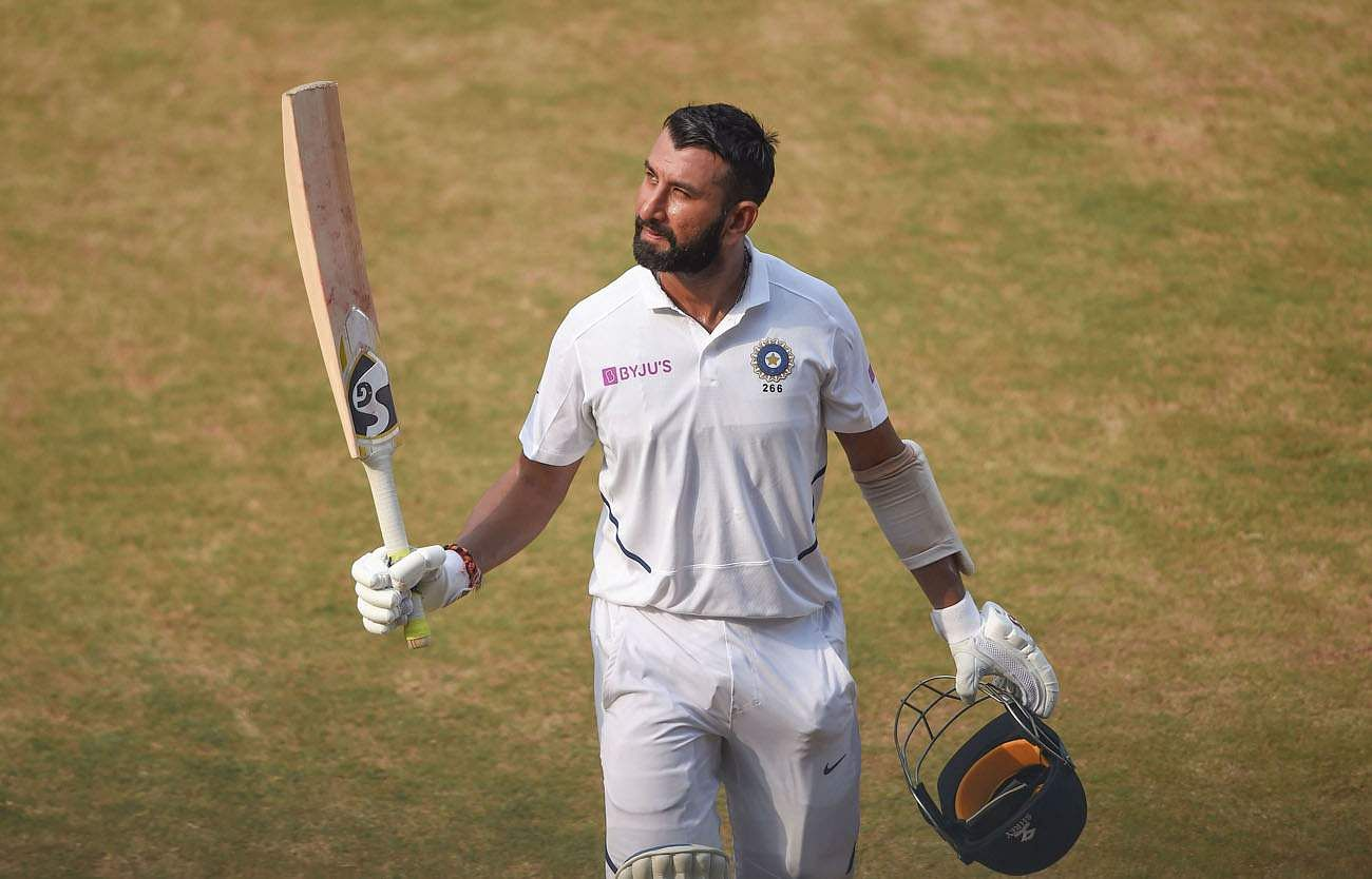 India_vs_South_Africa-3