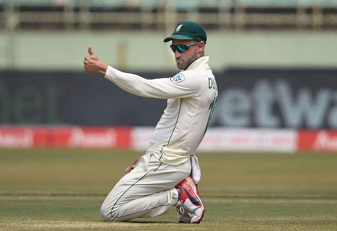 India_vs_South_Africa-6