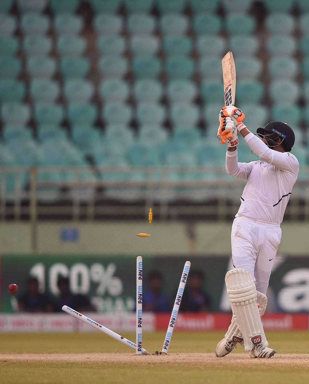 India_vs_South_Africa-7