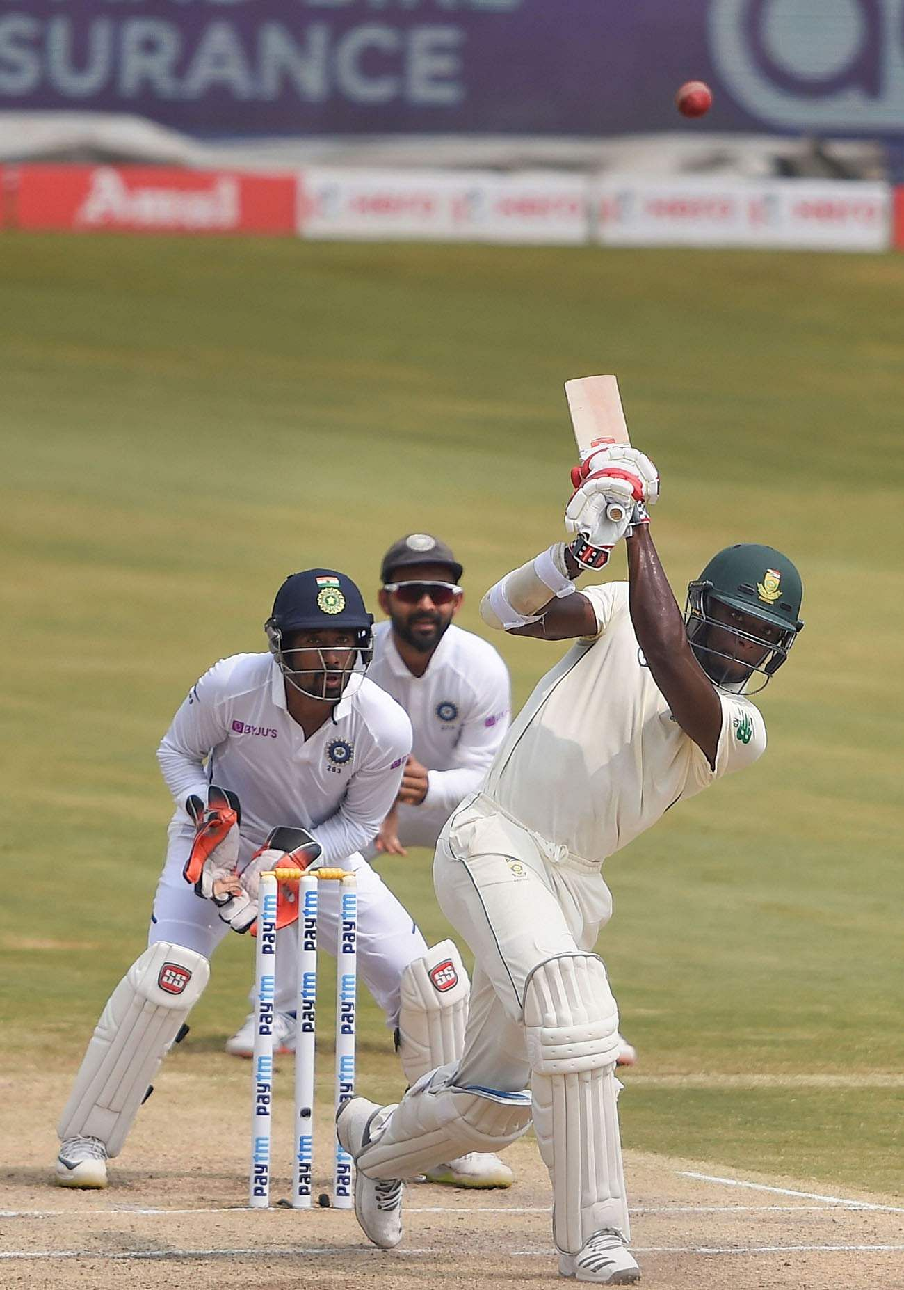 India_vs_South_Africa-8
