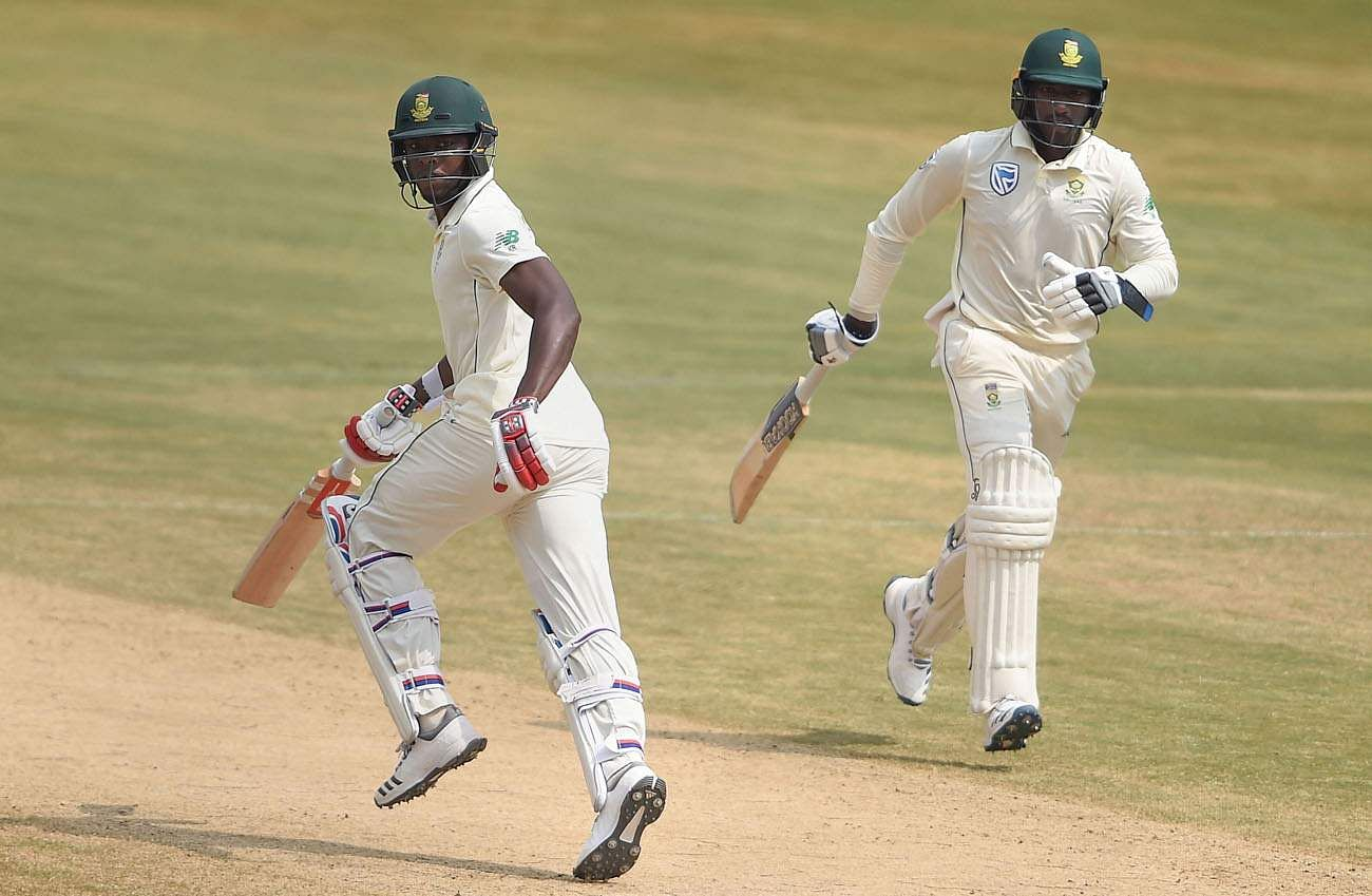 India_vs_South_Africa-9