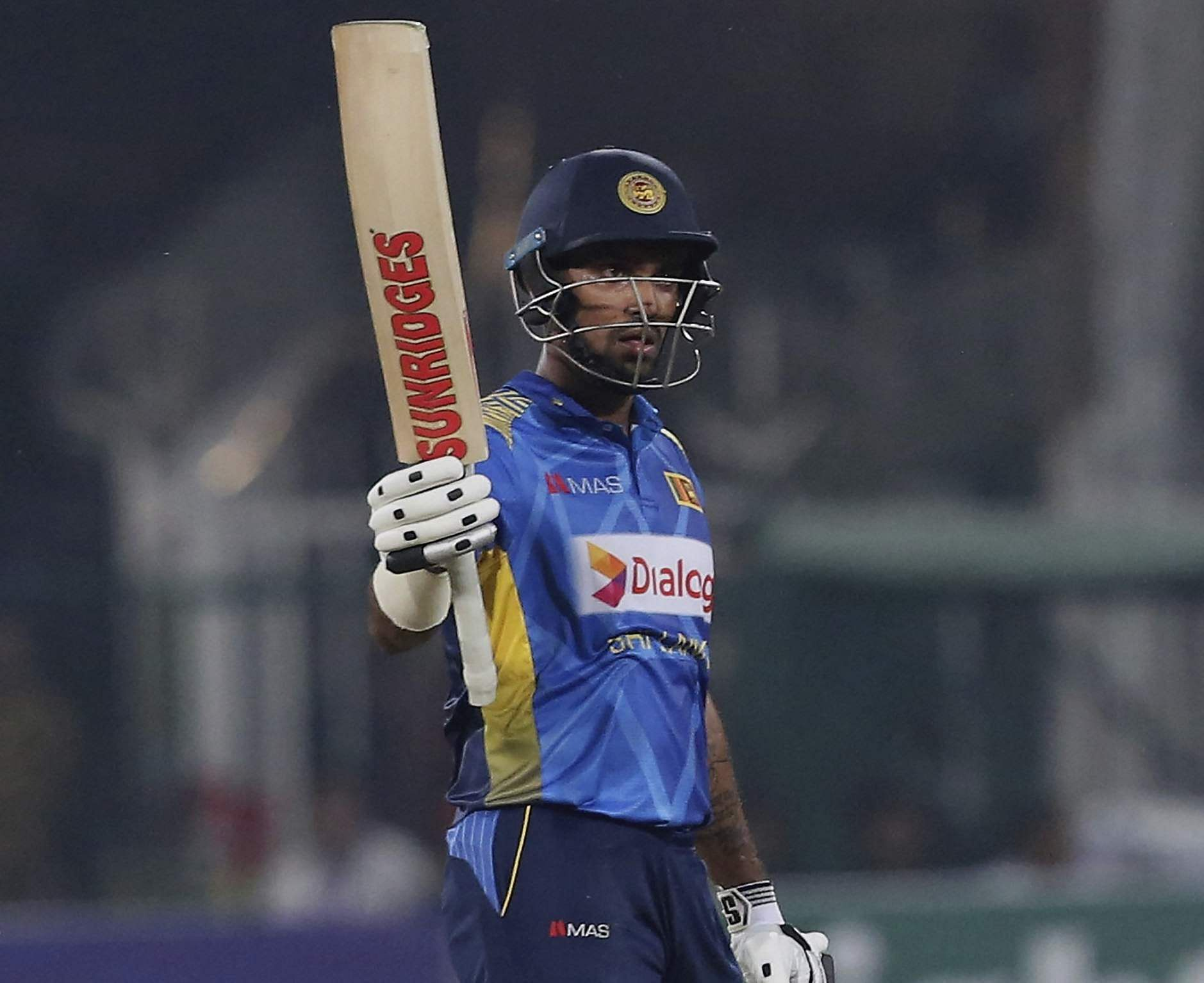 Sri_Lanka_Win