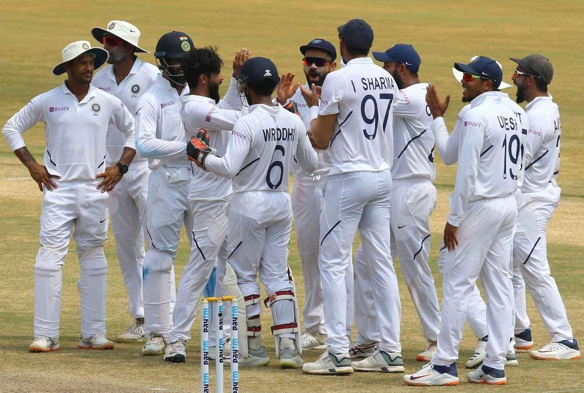 Indian_cricket_team_in_1st_test_vs_south_africa