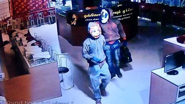 Lalitha_Jewellery_robbery_case