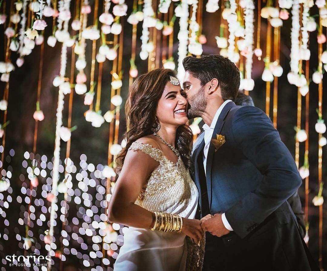 Samantha_Naga_Chaitanya_celebrates_2nd_marriage_anniversery_11