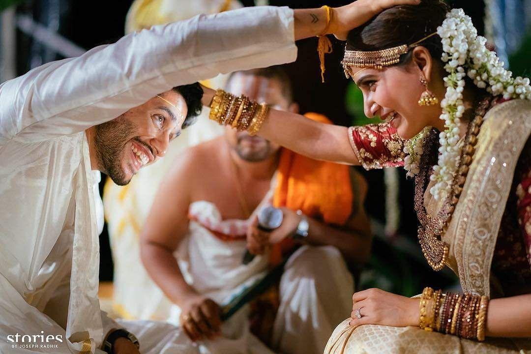 Samantha_Naga_Chaitanya_celebrates_2nd_marriage_anniversery_15