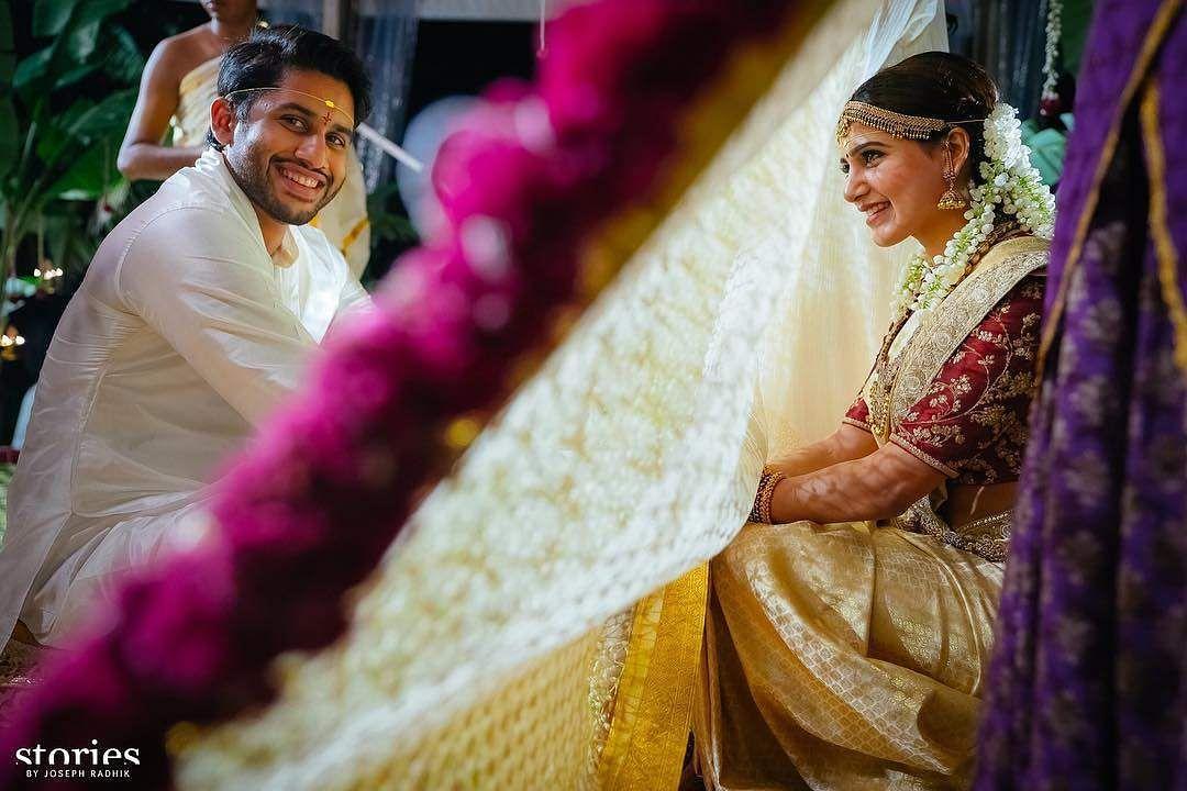 Samantha_Naga_Chaitanya_celebrates_2nd_marriage_anniversery_16