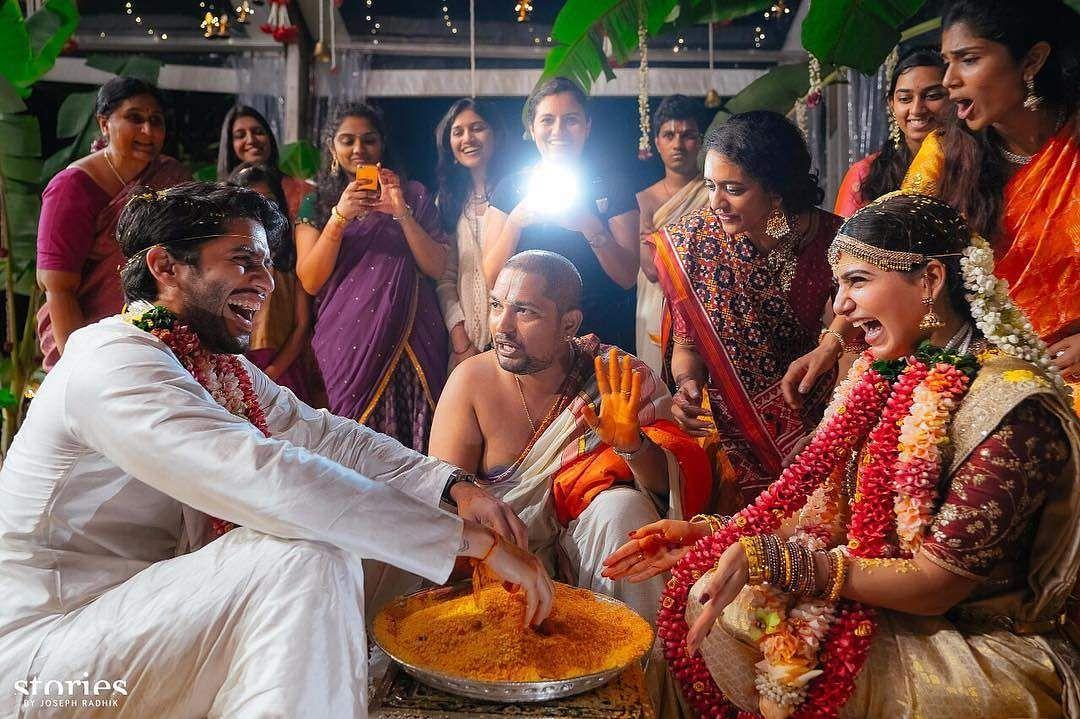 Samantha_Naga_Chaitanya_celebrates_2nd_marriage_anniversery_18