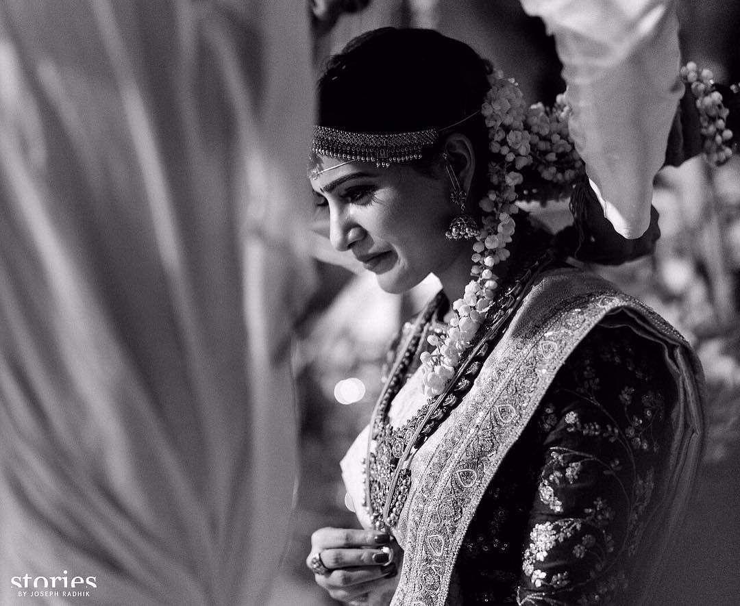 Samantha_Naga_Chaitanya_celebrates_2nd_marriage_anniversery_20