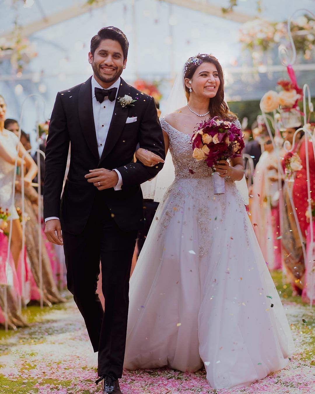 Samantha_Naga_Chaitanya_celebrates_2nd_marriage_anniversery_21