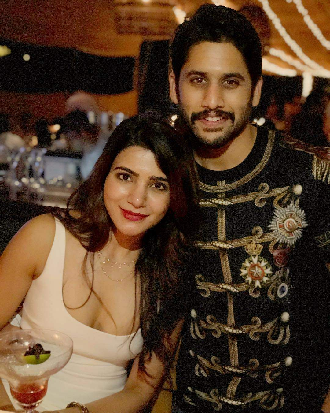 Samantha_Naga_Chaitanya_celebrates_2nd_marriage_anniversery_26