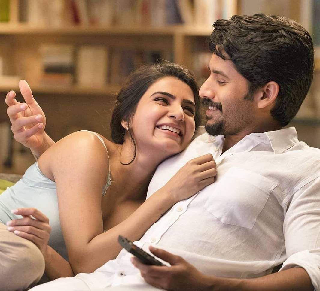 Samantha_Naga_Chaitanya_celebrates_2nd_marriage_anniversery_31