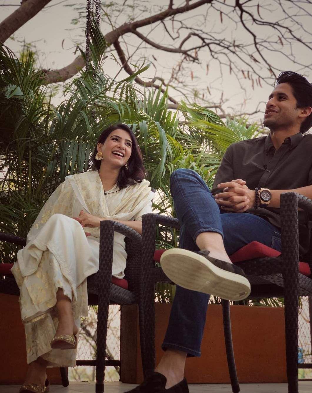 Samantha_Naga_Chaitanya_celebrates_2nd_marriage_anniversery_40