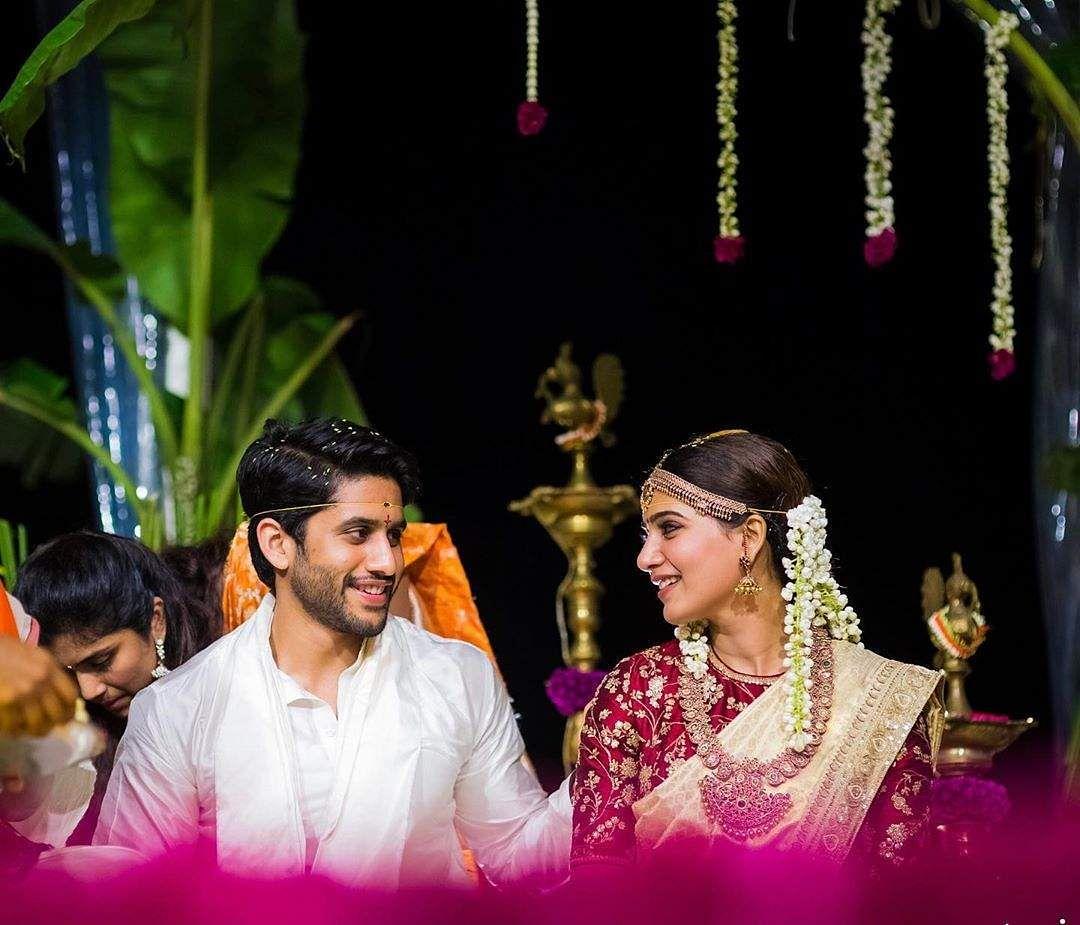 Samantha_Naga_Chaitanya_celebrates_2nd_marriage_anniversery_44