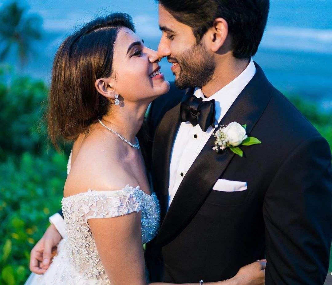 Samantha_Naga_Chaitanya_celebrates_2nd_marriage_anniversery_46