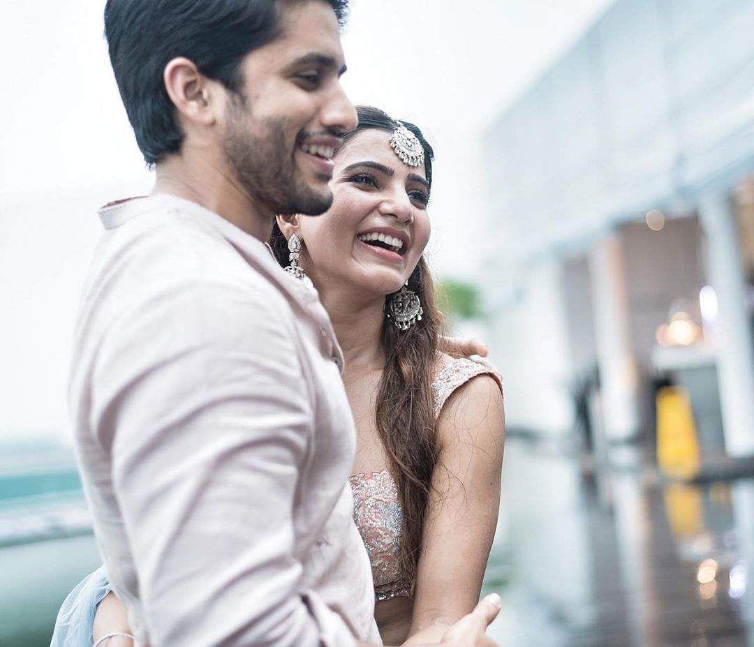 Samantha_Naga_Chaitanya_celebrates_2nd_marriage_anniversery_47