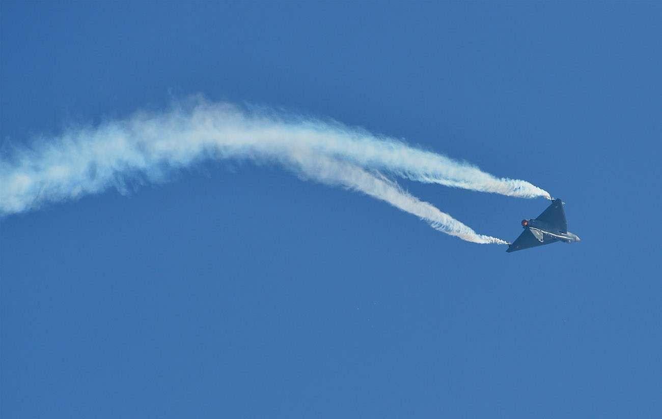 IAF_Day-10