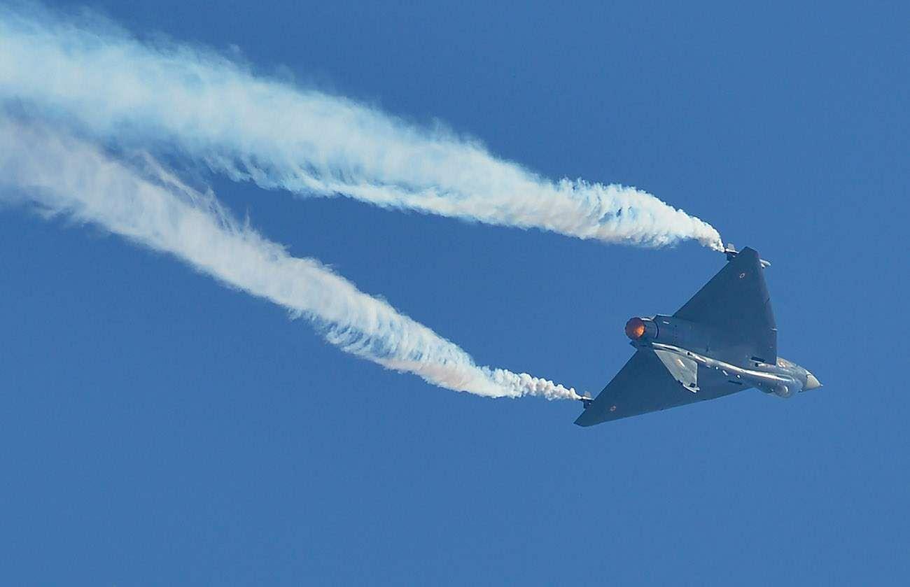 IAF_Day-11