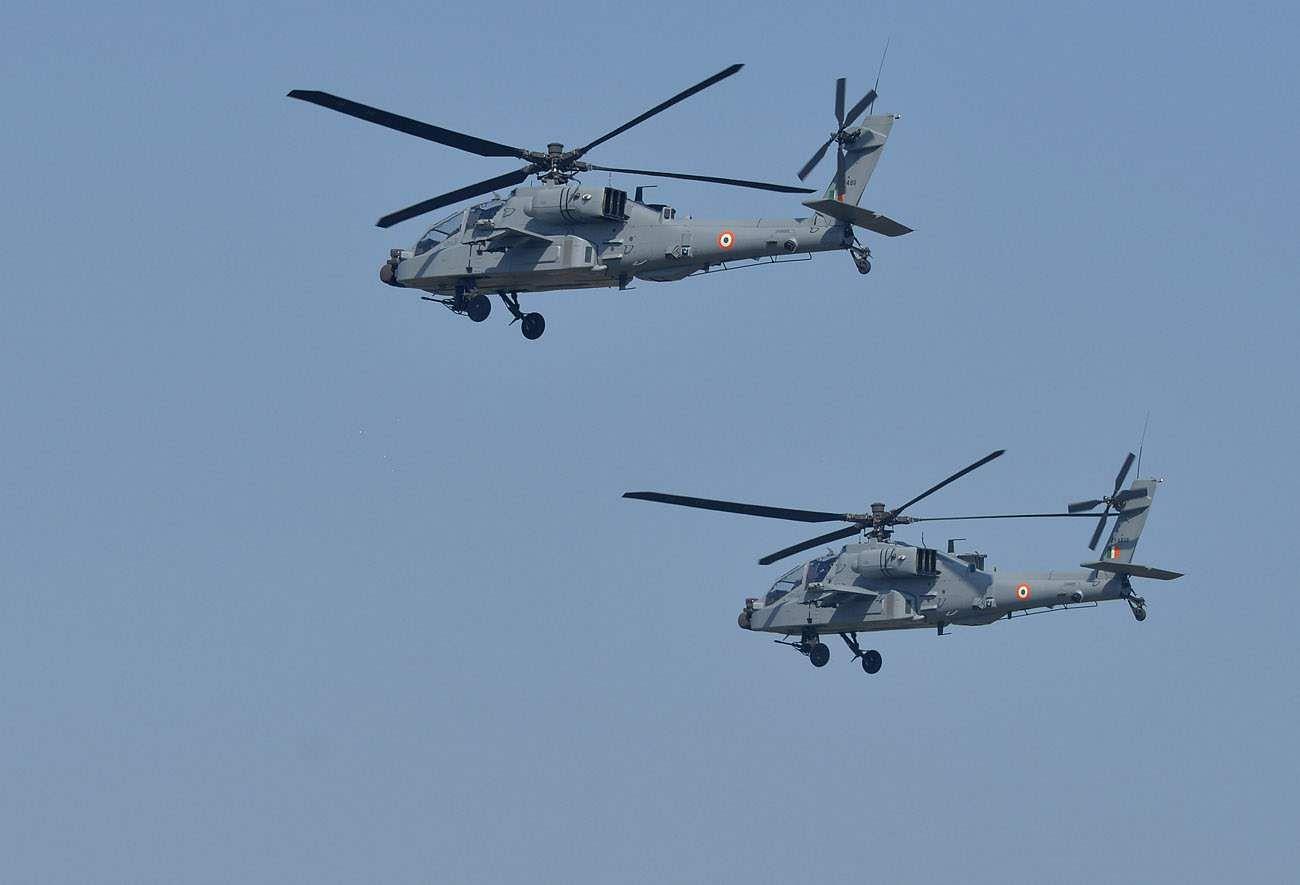 IAF_Day-13