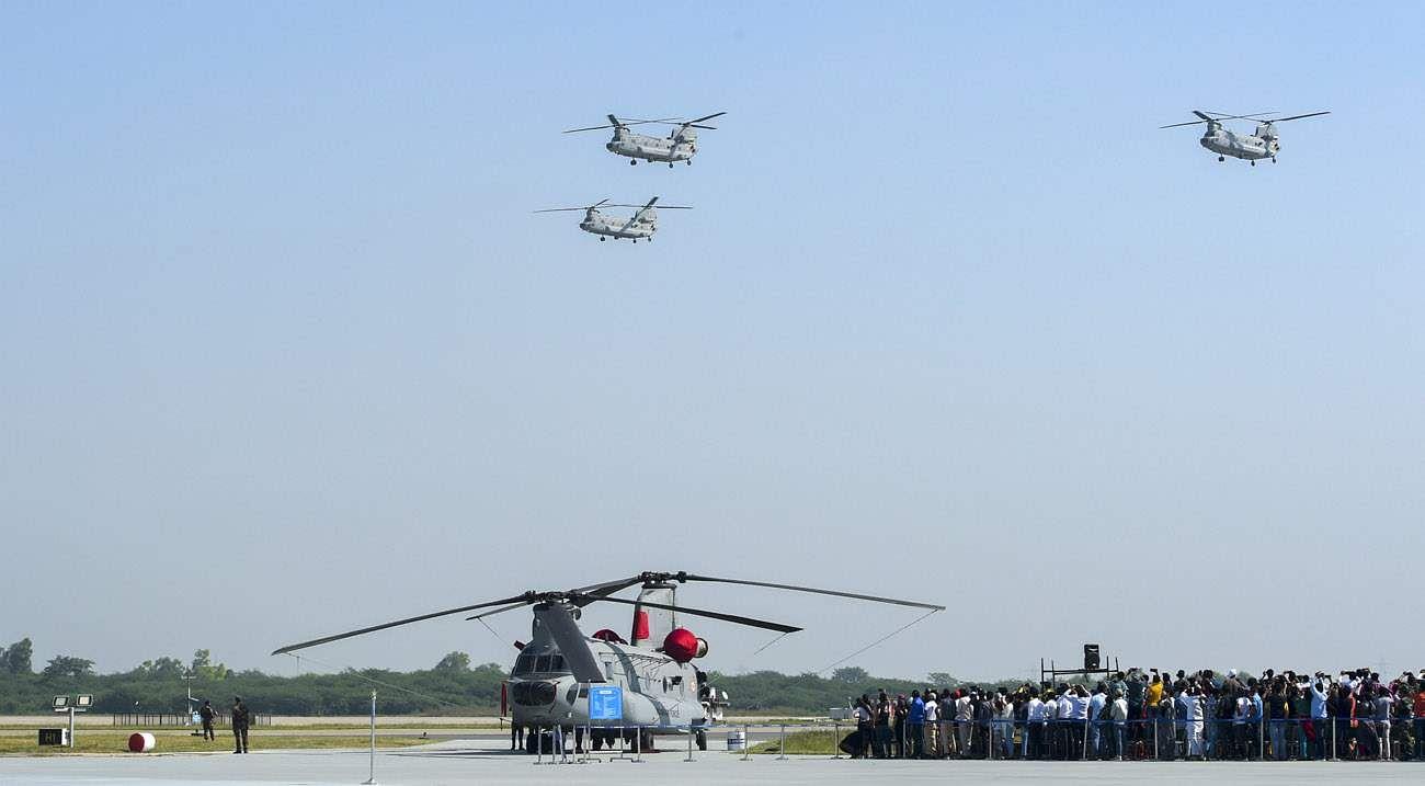 IAF_Day-14