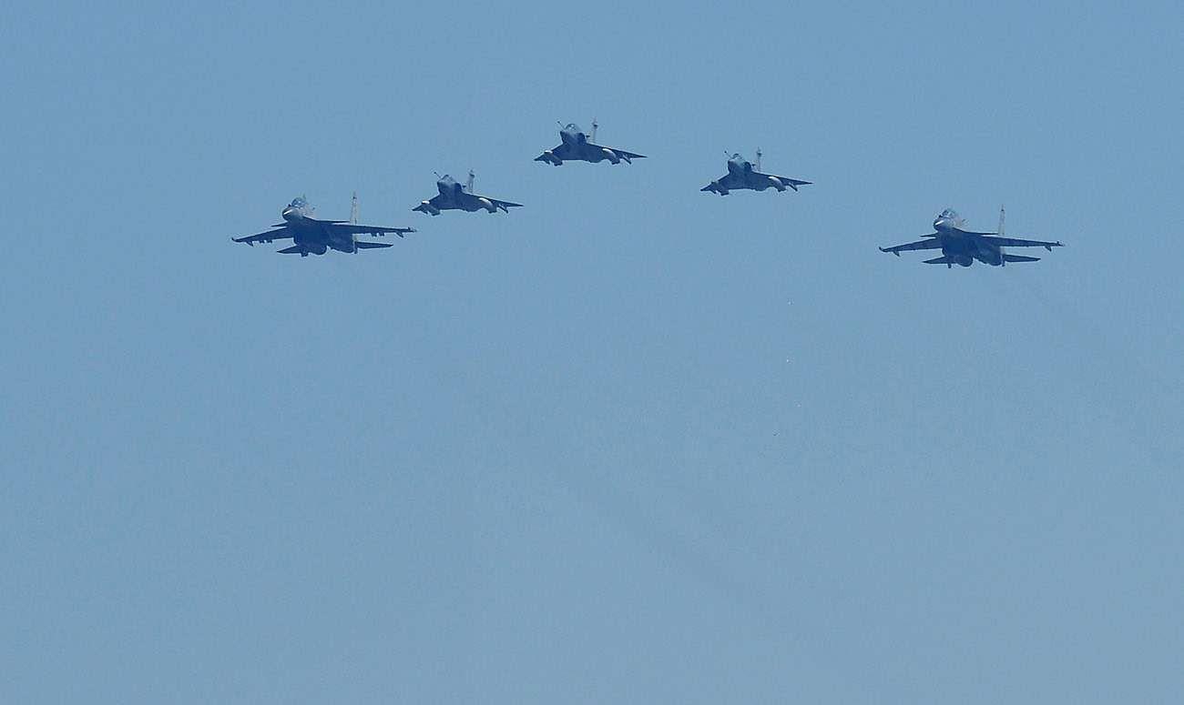 IAF_Day-15