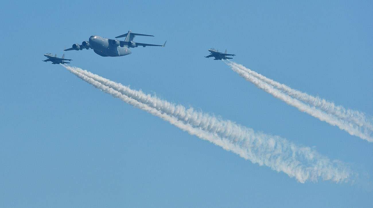 IAF_Day-16