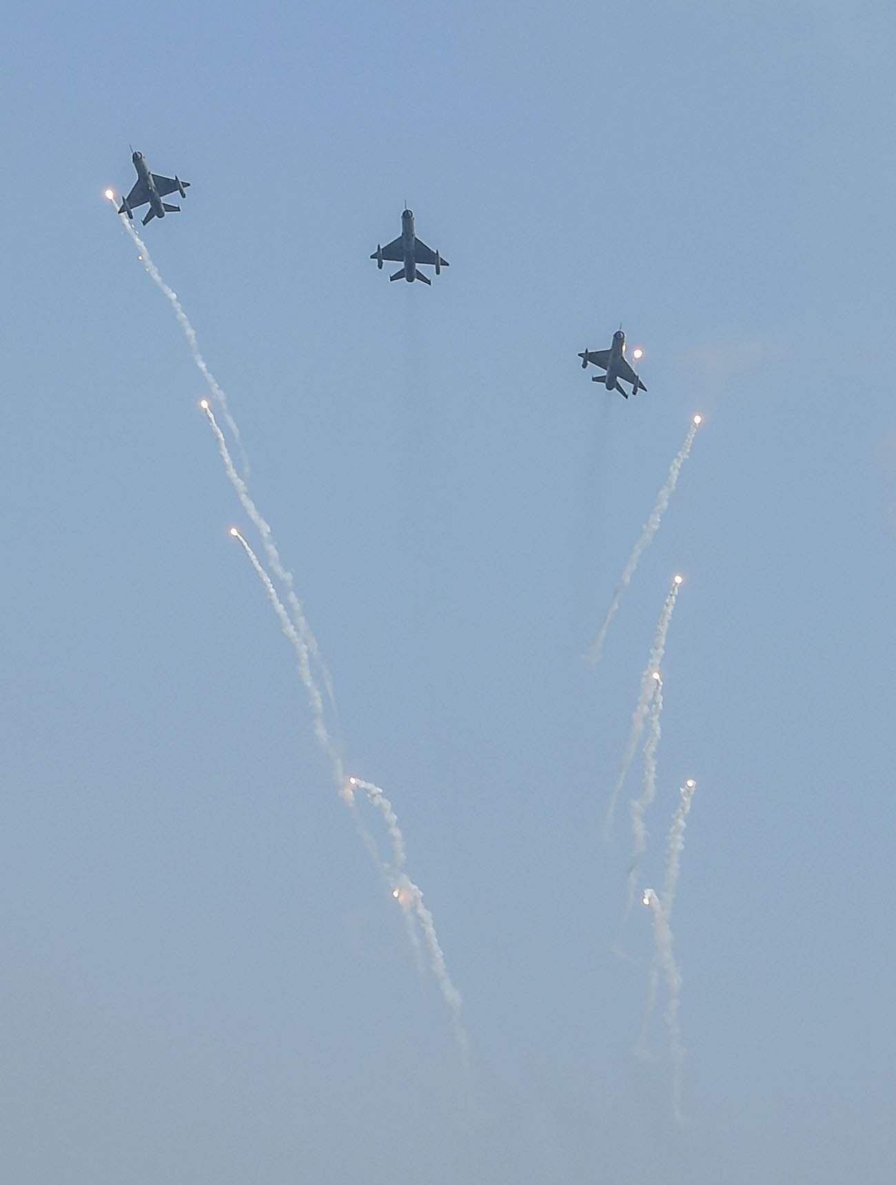 IAF_Day-18